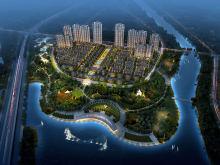 中建·生态智慧城