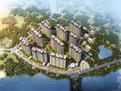 汉寿金湖名苑