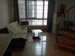 1室1厅1卫28m²