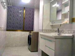 3室2厅1卫150m²精装修