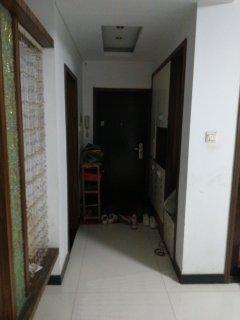 (武陵区)七里桥水岸春天5室2厅2卫160m²