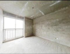 (武陵区)金色家园3室1厅1卫137.5m²毛坯房