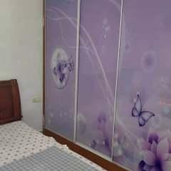 (武陵区)三闾安置房小区1室1厅1卫60m²简单装修