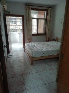 2室1厅1卫68m²