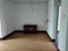 2室2廳1衛37萬66m2簡單裝修出售