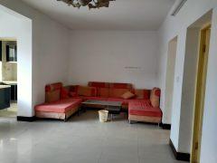 (武陵区)西城水恋二期2室2厅1卫38万85m²出售