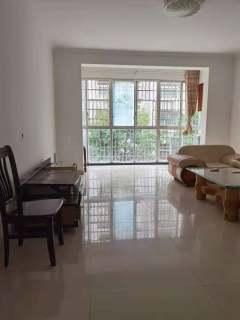 3室2廳2衛1500元/月120m2出租