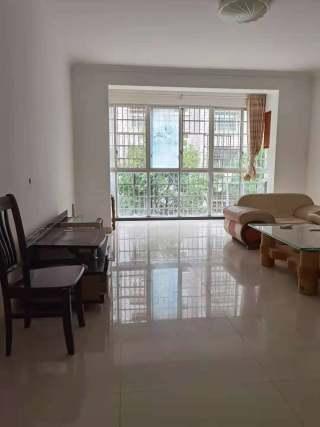 3室2厅2卫1500元/月120m2出租