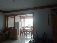 (武陵区)紫桥社区4室3厅3卫1500元/月185m²出租