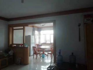 (武陵区)紫桥社区4室3厅3卫1500元/月185m2出租