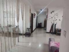 景福公寓4室2厅2卫79.8万142m²精装修出售