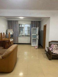 (武陵区)西园社区3室2厅2卫82万119.95m²出售