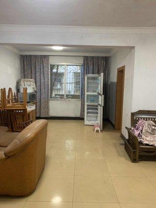 (武陵区)西园社区3室2厅2卫82万119.95m2出售