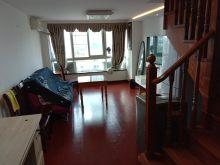 北正街小學附近精裝復式公寓低價出租