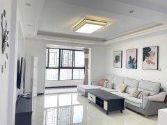 (柳葉湖)潤稷·七里橋堡3室2廳2衛85萬126m2出售