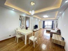 (武陵区)三一翡翠湾3室2厅1卫85万102m²出售