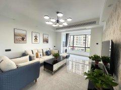 (武陵区)三一翡翠湾3室2厅1卫83万92m²出售