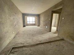 (武陵区)三一翡翠湾3室2厅1卫77万92m²出售