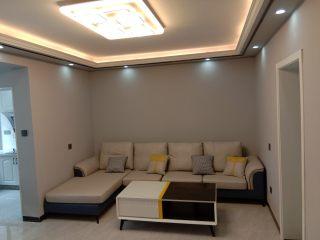 紫桥社区2室51.8万低价出售