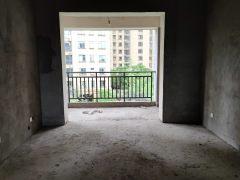 (武陵区)创鼎御和园2室2厅1卫45.8万89m²出售