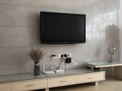 3室2厅2卫2600元/月150m²精装修出租