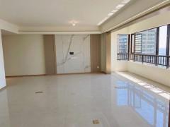 (柳叶湖)保利·中央公园5室2厅2卫121万162m²出售