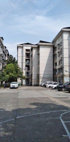 滨湖社区优质二手房出售(单位院子,学区房,临近穿紫河风光带、全民健身中心)