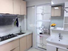(武陵区)和瑞欢乐城2室1厅1卫1900元/月50m²出租