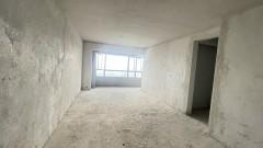 (柳叶湖)保利·中央公园一线湖景 视野开阔3室2厅2卫90万118m²出售