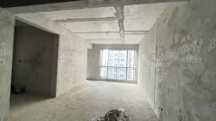 (武陵区)朝阳D5区2室2厅1卫59.8万85m²几首,