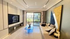 (鼎城区)吾悦华府3室2厅2卫56.8万109m²出售