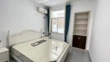 (武陵区)红卫社区2室2厅1卫58.9万83m²全新装修 拎包入住 出售