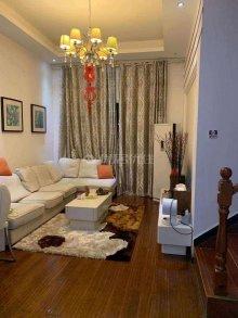 (武陵区)朝阳D5区复式楼3室1厅1卫60.8万73m²出售