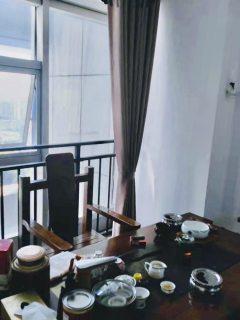 (武陵区)浙商广场A座2室2厅1卫2200元/月90m²出租