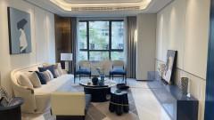 (武陵区)朝阳D5区3室2厅2卫76万112.35m²团购优惠出售