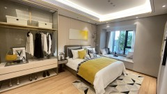 (高新区)强劲·御龙湾3室2厅1卫41.8万88m²出售