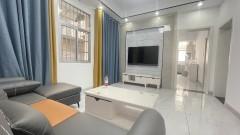 育英旁精装3室2厅1卫50.8万85m²低价出售