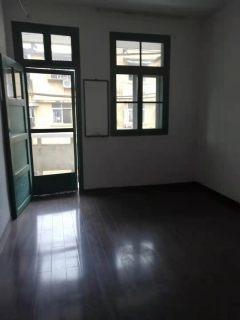 3室1厅1卫26万72m²出售
