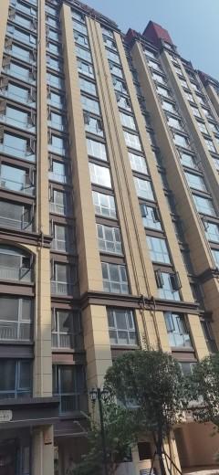 4室2厅2卫86万128m²毛坯房出售