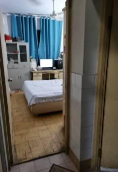 3室1厅1卫65万125m²简单装修出售