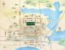 龙湖·双珑原著配套图
