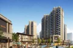 汉寿山湖海·上城